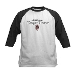 DragonTrainer-KidsBaseballJersey