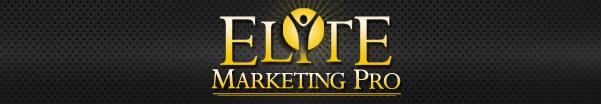 Elite Marketing Pro Banner-Header