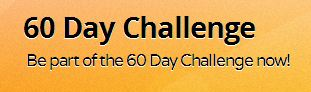 Elite Marketing Pro 60 Day Challenge