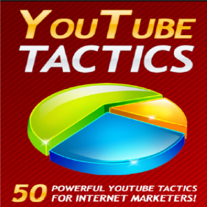 50-Youtube-tactics