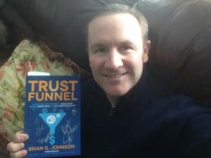 TrustFunnel