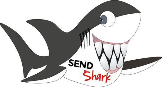 Send Shark Email Autoresponder