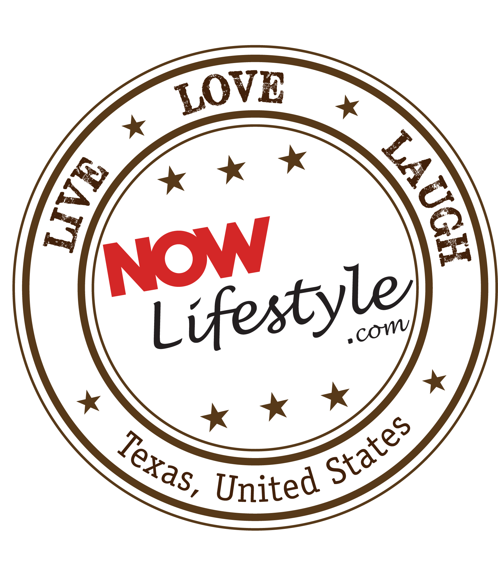 Join Now Lifestyle