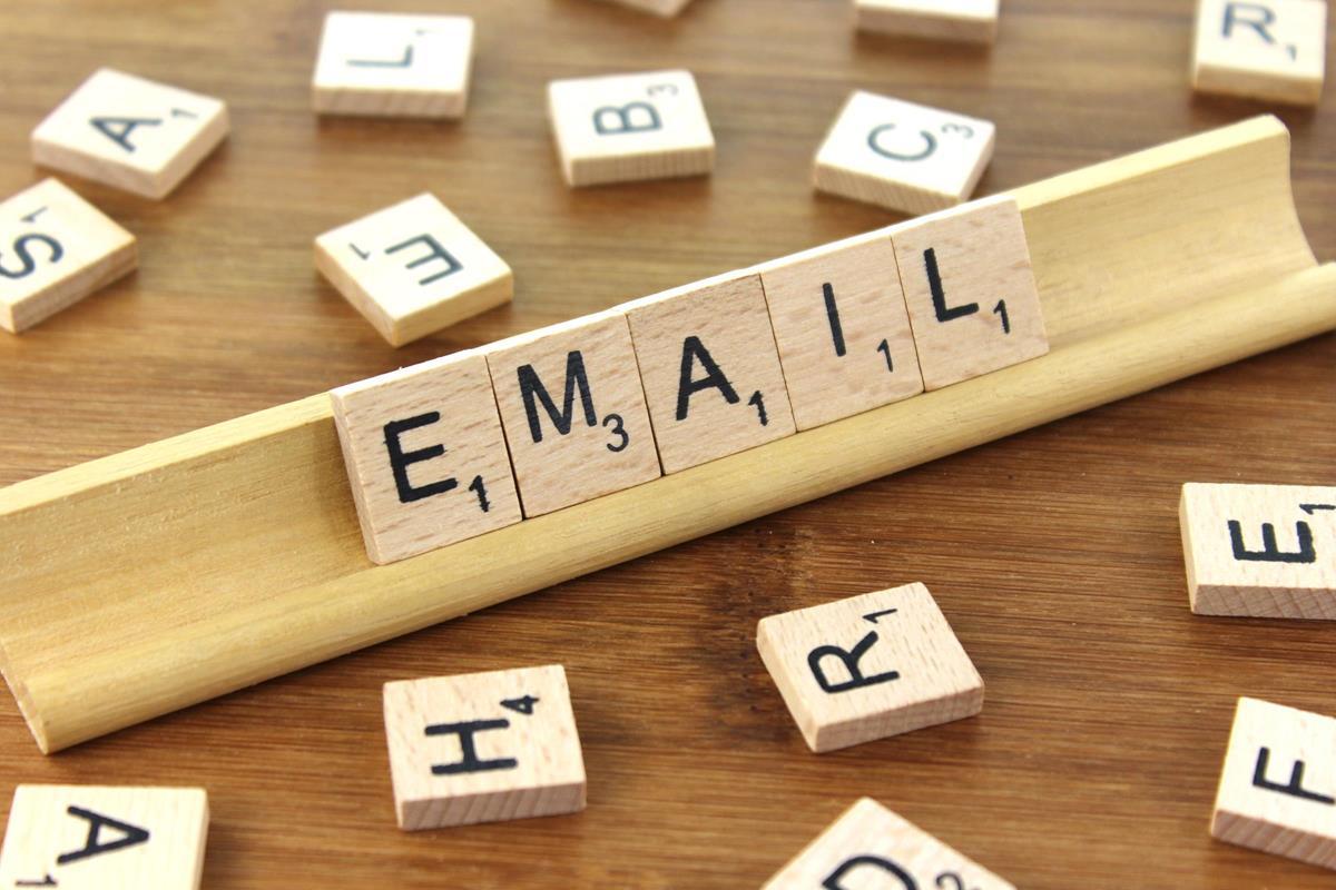 EmailTiles