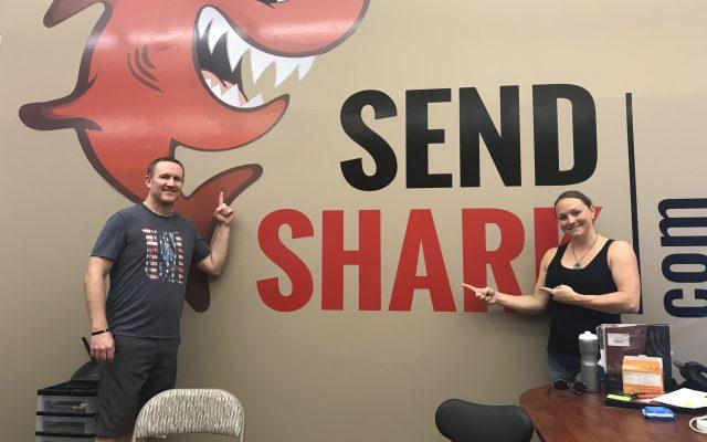 Send Shark Email Autoresponder