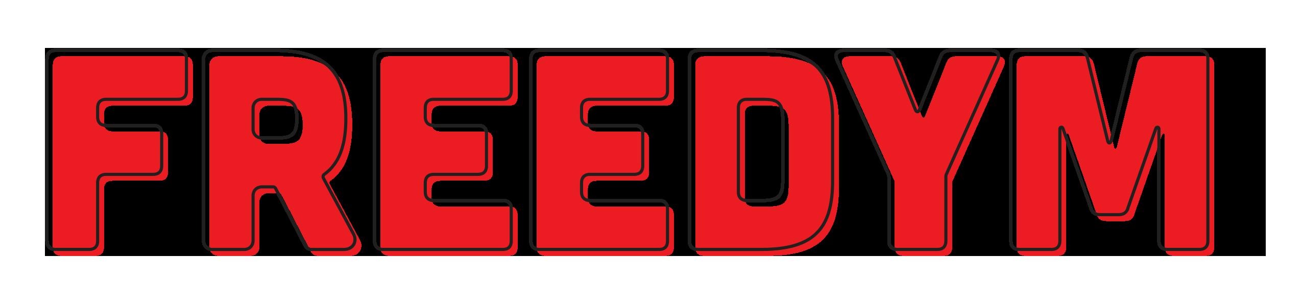 FREEDYM Mastermind Group