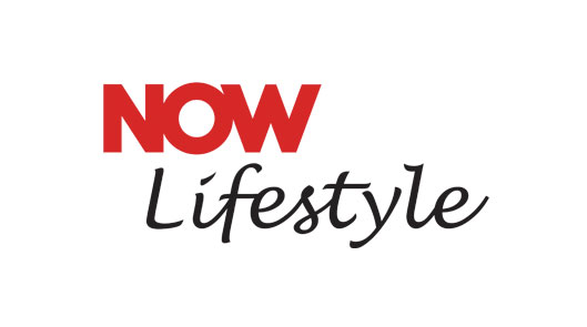 Now Lifestyle all in one marketing tools and training