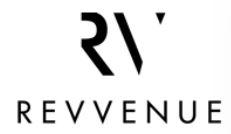 Revvenue by Mike Dillard