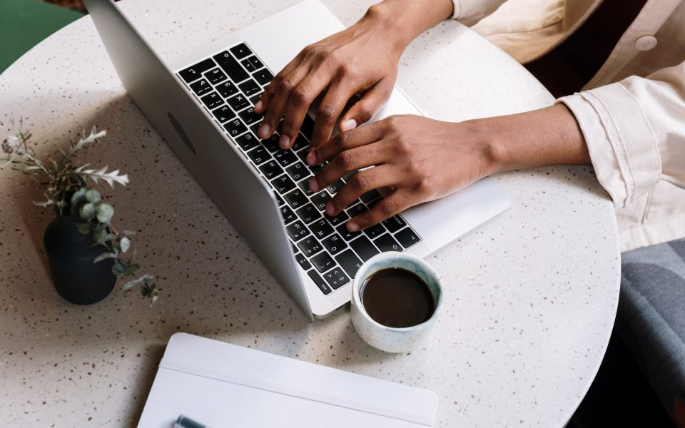Using the right remote tools can help your business during COVID 19 and beyond