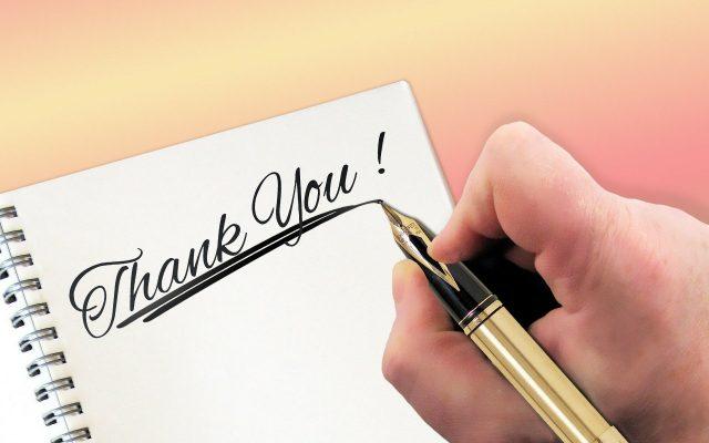 Customer testimonials made easy