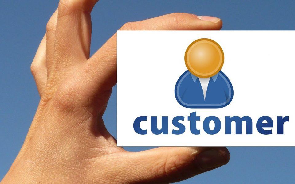 6 Smart ways to get new customers