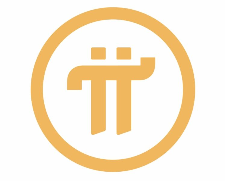 Free Pi coin digital coin mining on your phone
