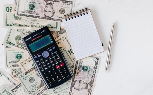 3 Effective Ways To Keep Your Business Costs Under Control
