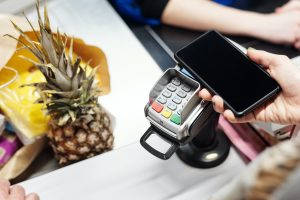 Payment Options for business
