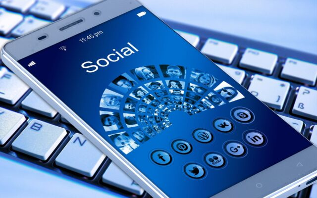 Social Media tips for your business